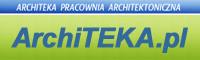 architeka-pl-200x60