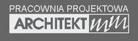 architektmm-200x60