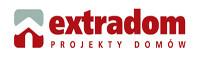 extradom-200x60