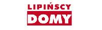 lipinscydomy-200x60