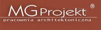 mgprojekt-200x60