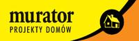 murator-200x60
